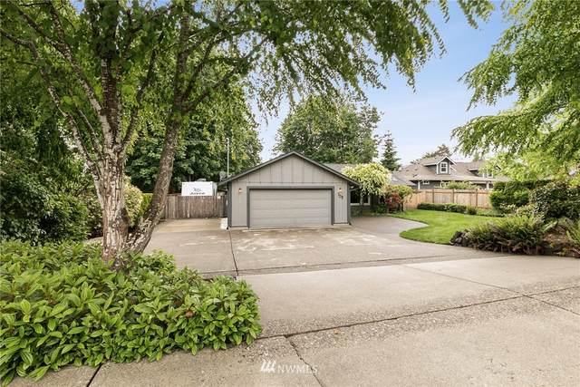 102 SW 3rd Ave, Tumwater, WA 98512 (#1781429) :: McAuley Homes