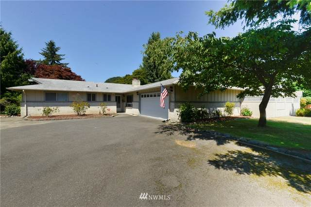 8311 Garnet Lane SW, Lakewood, WA 98498 (#1781456) :: Northwest Home Team Realty, LLC