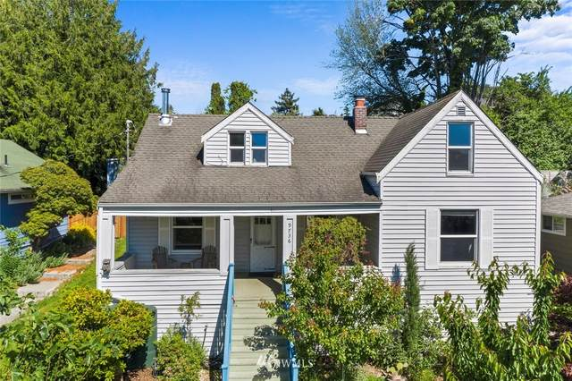 9736 59th Avenue S, Seattle, WA 98118 (#1781470) :: The Kendra Todd Group at Keller Williams