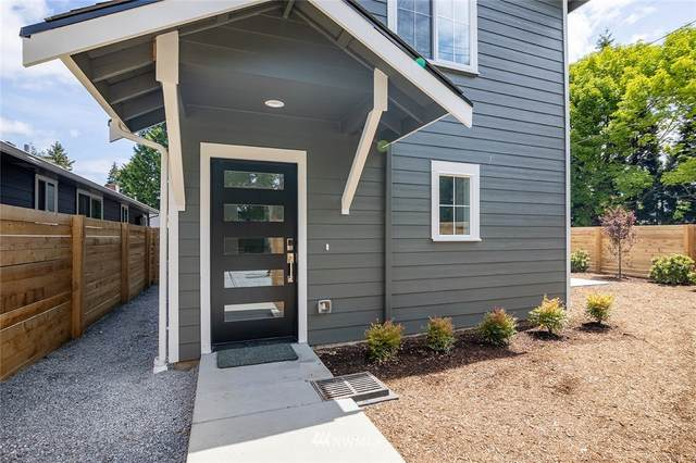 12008 Ashworth Avenue N, Seattle, WA 98133 (#1781488) :: Keller Williams Western Realty