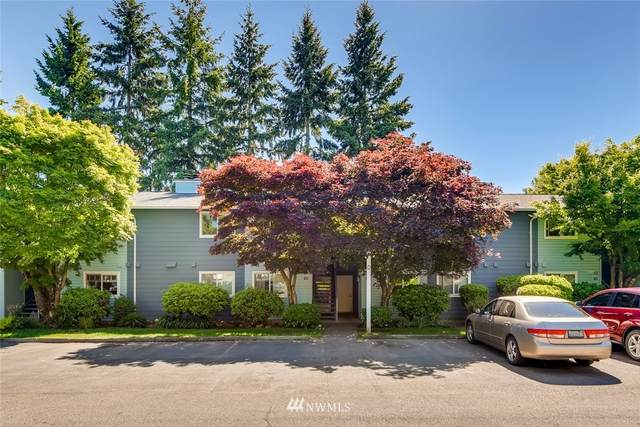 921 130th Street SW D103, Everett, WA 98204 (#1781490) :: The Kendra Todd Group at Keller Williams