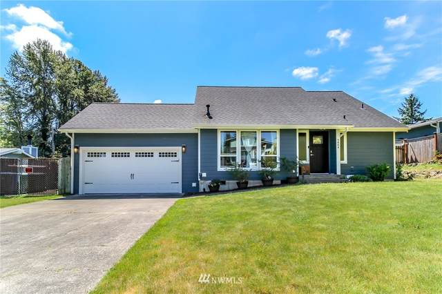 9804 111th Street Ct SW, Lakewood, WA 98498 (#1781508) :: Better Homes and Gardens Real Estate McKenzie Group