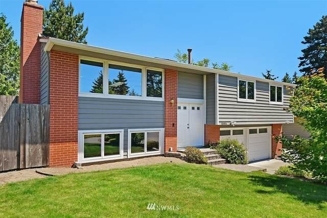 15904 SE 1st Street, Bellevue, WA 98008 (#1781514) :: Keller Williams Western Realty