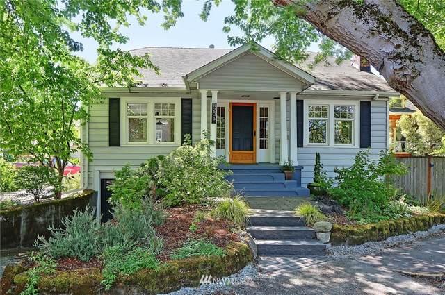 8203 Dallas Avenue S, Seattle, WA 98108 (#1781531) :: NW Homeseekers