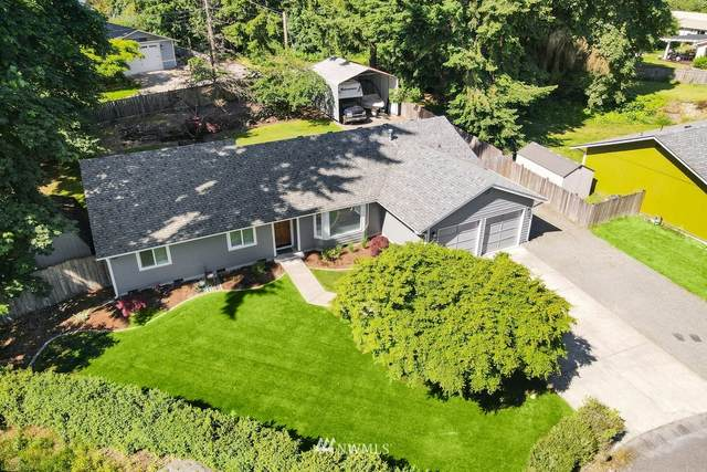 3616 Lake Forest Court SE, Olympia, WA 98503 (#1781532) :: Keller Williams Western Realty