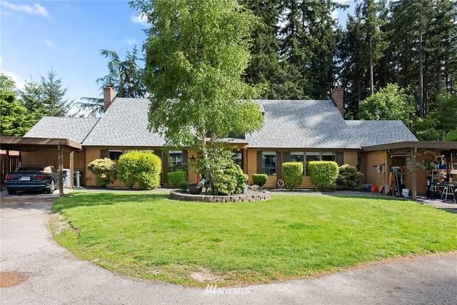 4614 73rd Street Ct E, Tacoma, WA 98443 (#1781549) :: The Kendra Todd Group at Keller Williams