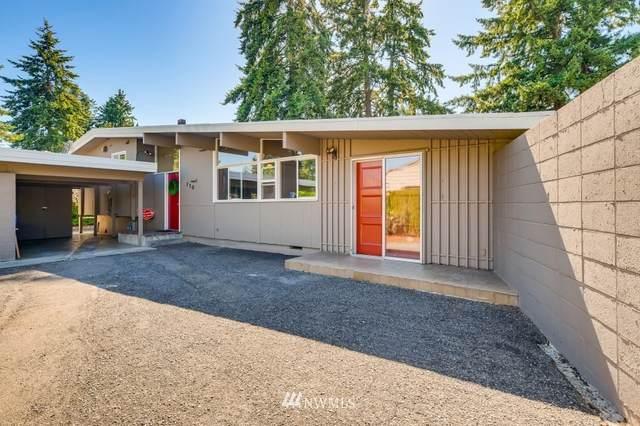 770 117th Street S, Tacoma, WA 98444 (#1781557) :: Keller Williams Realty
