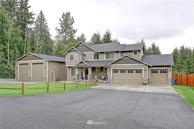 28330 Rose Road, Arlington, WA 98223 (#1781568) :: Better Homes and Gardens Real Estate McKenzie Group