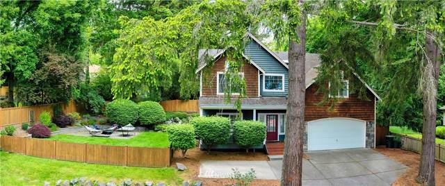 19028 37th Avenue NE, Lake Forest Park, WA 98155 (#1781584) :: Better Homes and Gardens Real Estate McKenzie Group