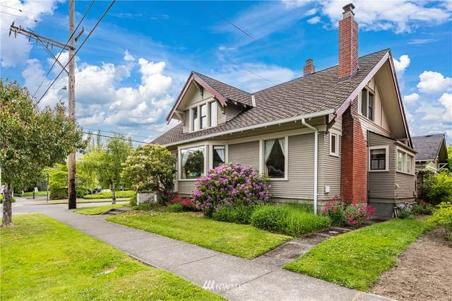 2101 Young Street, Bellingham, WA 98225 (#1781587) :: The Kendra Todd Group at Keller Williams