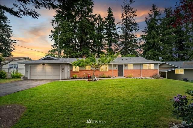 14503 25th Avenue E, Tacoma, WA 98445 (#1781603) :: Keller Williams Western Realty