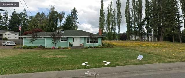 2290 Douglas Road, Ferndale, WA 98248 (#1781604) :: Ben Kinney Real Estate Team