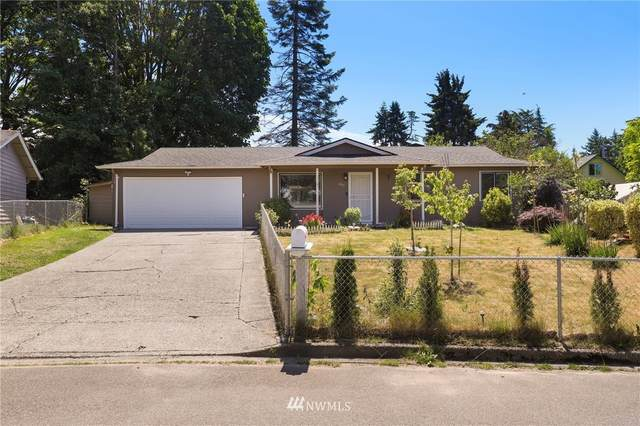 1809 S 255th Place, Des Moines, WA 98198 (#1781611) :: Beach & Blvd Real Estate Group