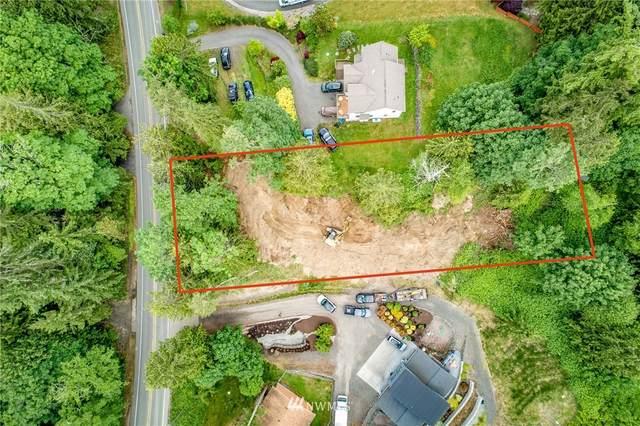 0 Hood Canal Drive NE, Kingston, WA 98346 (#1781612) :: Better Homes and Gardens Real Estate McKenzie Group