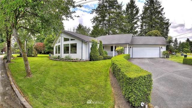 5910 6th Street NE, Tacoma, WA 98422 (#1781622) :: Keller Williams Western Realty