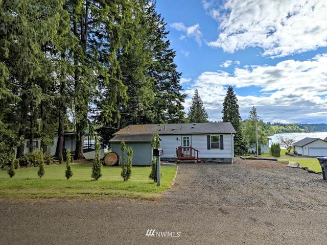 91 E Midway Lane, Shelton, WA 98584 (#1781678) :: Northwest Home Team Realty, LLC