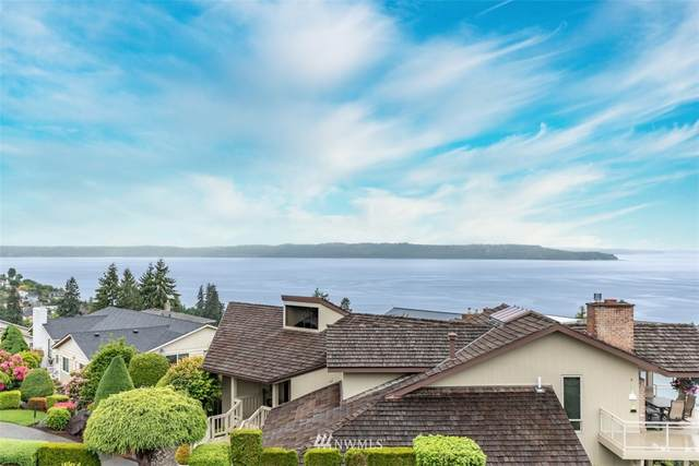 156 S 295th Place, Federal Way, WA 98003 (#1781688) :: Keller Williams Western Realty
