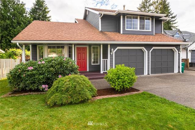 3423 Olympic Street SE, Auburn, WA 98002 (#1781714) :: Beach & Blvd Real Estate Group