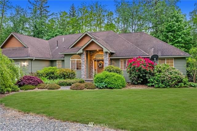 2375 Burk Road, Blaine, WA 98230 (#1781719) :: McAuley Homes