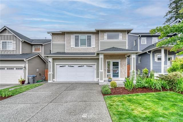 2206 Convoy Court NW, Silverdale, WA 98383 (#1781732) :: Keller Williams Western Realty