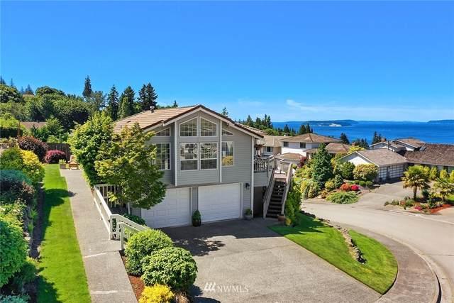 1614 Edgemoor Lane, Everett, WA 98203 (#1781744) :: Better Homes and Gardens Real Estate McKenzie Group