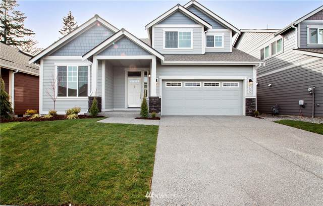 608 Natalee Jo Street SE, Lacey, WA 98513 (#1781751) :: Priority One Realty Inc.