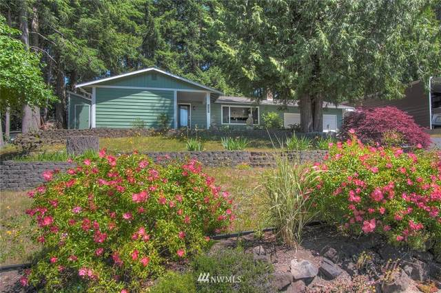 2397 Red Spruce Drive SE, Port Orchard, WA 98366 (#1781754) :: Tribeca NW Real Estate