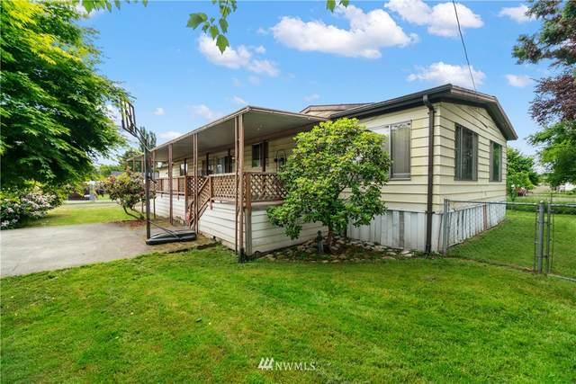 200 10th Avenue N, Algona, WA 98001 (#1781767) :: Beach & Blvd Real Estate Group
