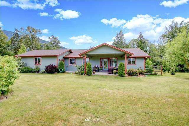 8172 Pinelli Road, Sedro Woolley, WA 98284 (#1781778) :: Keller Williams Western Realty