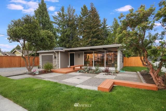 1441 Moorlands Drive, Tacoma, WA 98405 (#1781813) :: Tribeca NW Real Estate