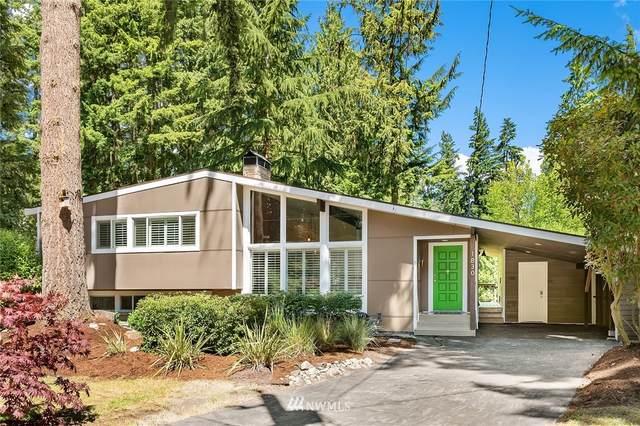 1830 152nd Avenue SE, Bellevue, WA 98007 (#1781817) :: Keller Williams Western Realty