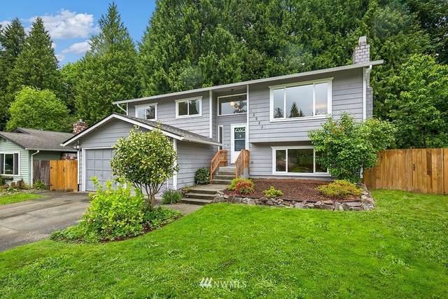 12925 55th Avenue SE, Everett, WA 98208 (#1781818) :: Keller Williams Western Realty