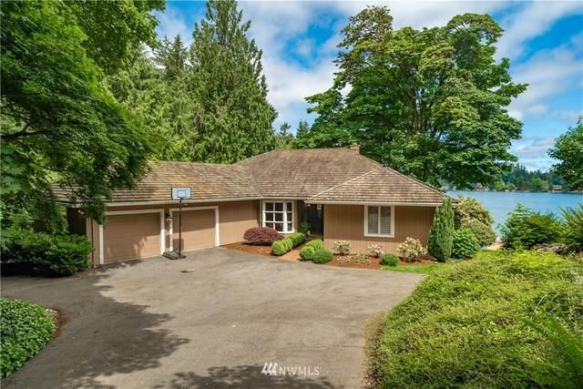 11440 Gravelly Lake Drive SW, Lakewood, WA 98499 (#1781831) :: Keller Williams Western Realty