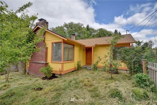 1908 Yew Avenue NE, Olympia, WA 98506 (#1781852) :: Alchemy Real Estate