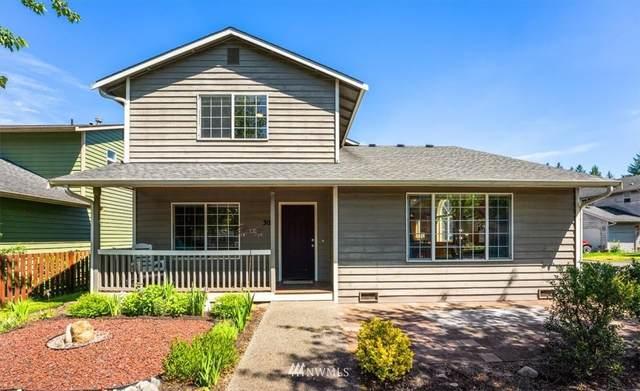 303 Willow Avenue, Sultan, WA 98294 (#1781867) :: Keller Williams Western Realty