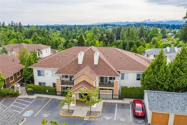 15026 40th Avenue W #16303, Lynnwood, WA 98087 (#1781901) :: Keller Williams Western Realty