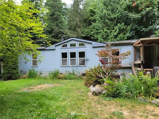 1059 Chardonnay Place, Camano Island, WA 98282 (#1781907) :: Stan Giske