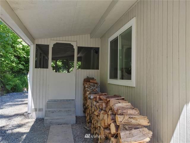 226 Coleman Hill Road, Randle, WA 98377 (#1781922) :: NW Homeseekers