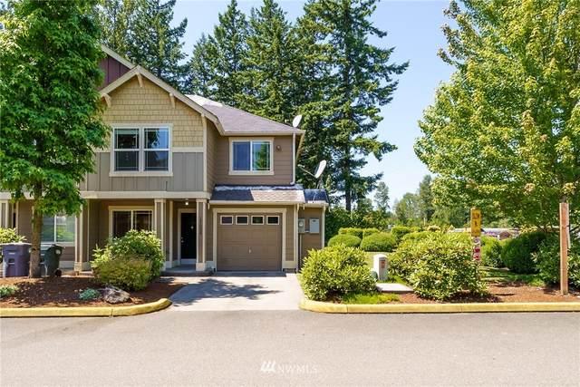 17602 79th Avenue Ct E, Puyallup, WA 98375 (#1781934) :: Beach & Blvd Real Estate Group