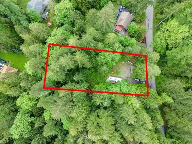 48217 SE Mt Si Road, North Bend, WA 98045 (#1781955) :: Tribeca NW Real Estate