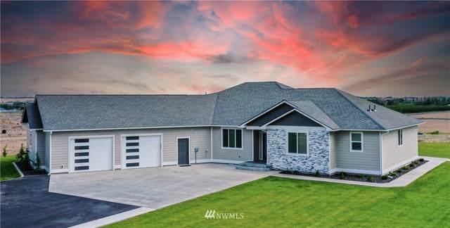 4423 Rd 7.4 NE, Moses Lake, WA 98837 (#1781963) :: Becky Barrick & Associates, Keller Williams Realty