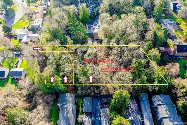 654 E 31st St, Bremerton, WA 98310 (#1781966) :: Mike & Sandi Nelson Real Estate