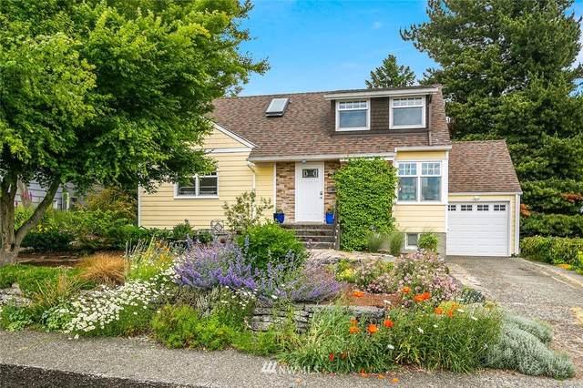 8050 30th Avenue NE, Seattle, WA 98115 (#1781981) :: Canterwood Real Estate Team