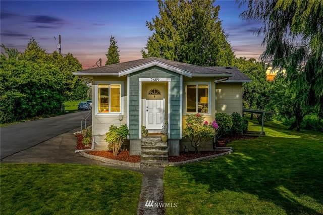 2609 54th Avenue E, Fife, WA 98424 (#1781996) :: Mike & Sandi Nelson Real Estate