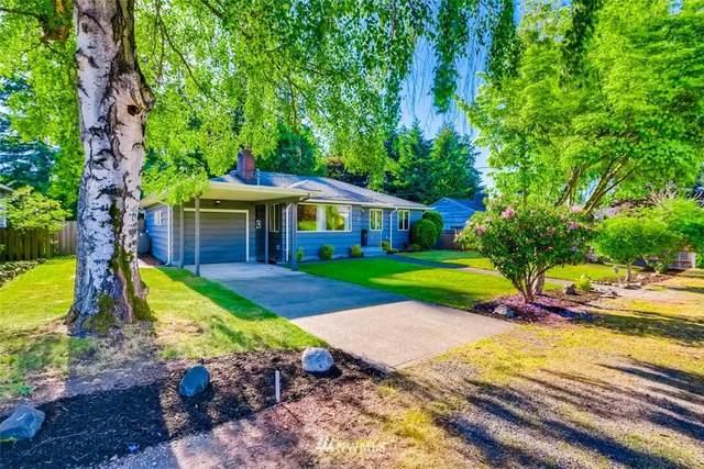 3140 Elwood Drive W, University Place, WA 98466 (#1782001) :: Keller Williams Western Realty