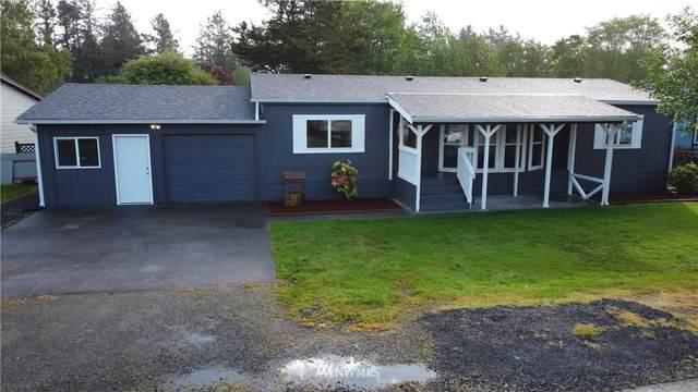 7109 Ortelius Drive, Ilwaco, WA 98624 (#1782002) :: Better Homes and Gardens Real Estate McKenzie Group