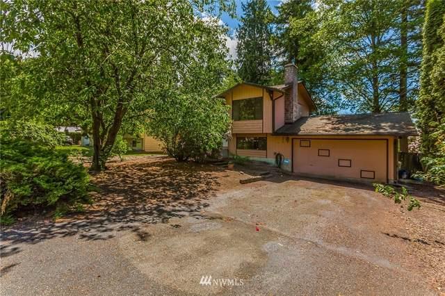 4426 153rd Place SW, Lynnwood, WA 98087 (#1782031) :: Keller Williams Western Realty