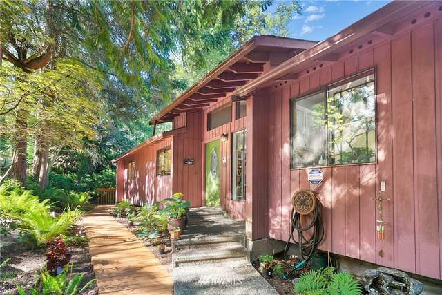 9111 242nd Street SW, Edmonds, WA 98026 (#1782058) :: McAuley Homes