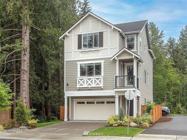 2 197th Place SW, Bothell, WA 98012 (#1782066) :: Beach & Blvd Real Estate Group