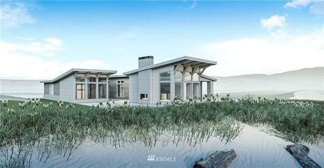 5807 Flounder Bay Lane, Anacortes, WA 98221 (#1782070) :: Lucas Pinto Real Estate Group